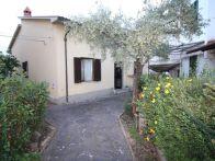 Foto - Villa via Leona, Montevarchi