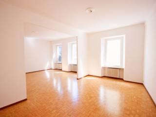 Foto - Appartamento ottimo stato, secondo piano, Domodossola