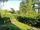 Foto - Villa via Settevene, Trevignano Romano
