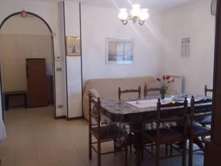Foto - Appartamento viale Europa, Riccio, Ortona
