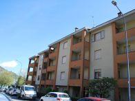 Foto - Appartamento via di Corgnate 14, Bobbio
