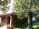 Foto - Villa, buono stato, 1 mq, Coseano