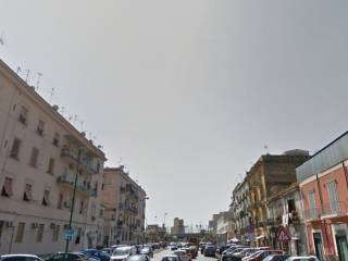 Foto - Casa indipendente via Emanuele Gianturco 133, Centro Direzionale, Napoli