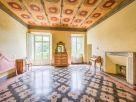 Foto - Appartamento via Anconetana 2, Sansepolcro
