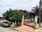 Foto - Villa via Suvarita 3, Trabia