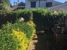 Foto - Villa via Arrigo Boito, 102, Cerveteri