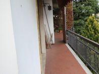Foto - Villa via XXIV Maggio, Montevarchi
