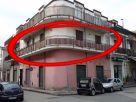 Appartamento Vendita Palma Campania