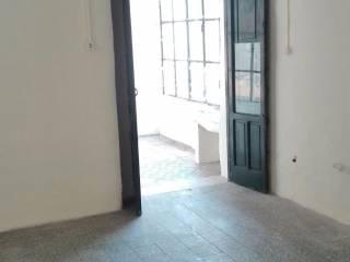 Foto - Casa indipendente via Trieste, Scafati