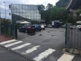 Immobile Vendita Genova  6 - Bolzaneto