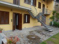Foto - Bilocale frazione Sant'Antono, Castellamonte