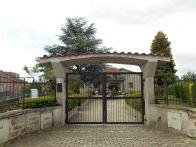 Foto - Appartamento via degli etruschi, Fabrica Di Roma