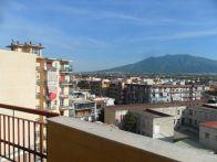 Foto - Appartamento piazza Primavera, Pomigliano D'Arco