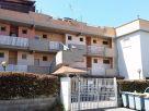 Foto - Trilocale via Populonia, Santa Marinella