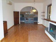 Foto - Appartamento Stradone Segromigno 117, Capannori
