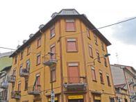 Foto - Bilocale via Monte San Michele, Sesto San Giovanni