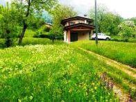 Foto - Villa, nuova, 100 mq, Lodrino