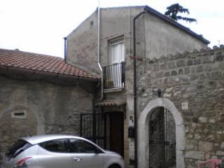 Foto - Villa, ottimo stato, 45 mq, San Lorenzello