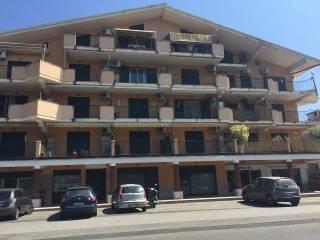 Foto - Bilocale via Torrente Agrò 46, Santa Teresa Di Riva