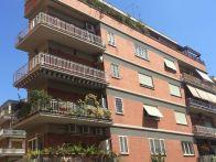 Foto - Trilocale via della Caffarelletta, Roma