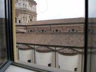 Foto - Trilocale via Vincenzo Bellini, Milano