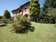 Foto - Villa via P.Gobetti, Gaggiano