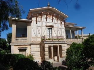 Foto - Villa, ottimo stato, 620 mq, Galatone