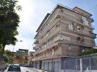 Foto - Trilocale via Fiuggi, Pomigliano D'Arco