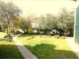Foto - Villa, buono stato, 160 mq, Castelbelforte