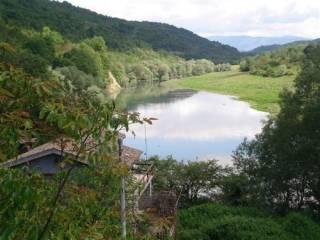 Foto - Villa, buono stato, 230 mq, Paganico Sabino
