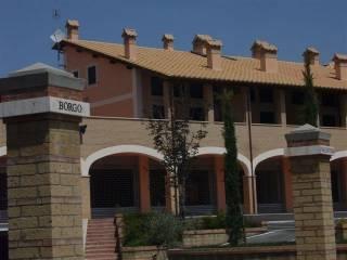Foto - Bilocale Strada Statale 3 31-33, Civita Castellana