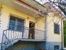 Foto - Villa via Giacomo Matteotti 5, Pozzo D'Adda