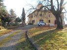 Foto - Villa via Castello, Sasso Marconi