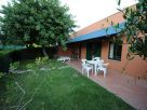 Foto - Appartamento Alimini serra 2, Otranto