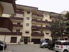 Foto - Appartamento via Filippo da  11, Caserta