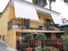 Foto - Villa via Pino a Due Cime, Torre Del Greco