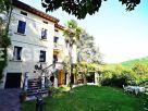 Foto - Villa, buono stato, 400 mq, Teolo