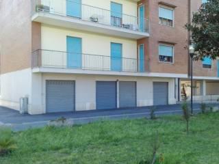 Foto - Appartamento via Pizzone, Casamarciano