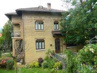 Foto - Villa via Santo Stefano, Almese