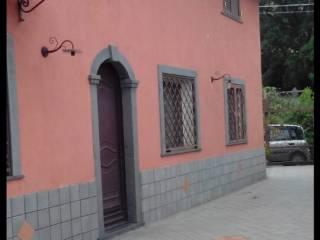 Foto - Villa via Zinghirino 174, Giarre