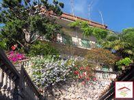Foto - Villa Strada Statale 18 Tirrena Inferiore 38, Maratea