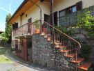 Foto - Villa Strada di Fenestrelle 117, Torino