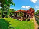 Foto - Villa via Monte Cervino, Rignano Flaminio