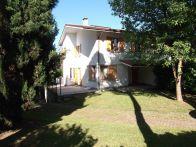 Foto - Villa, buono stato, 270 mq, Dozza