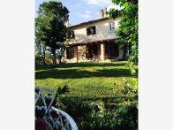 Foto - Rustico / Casale, ottimo stato, 400 mq, Spoleto