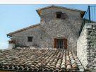 Foto - Rustico / Casale, ottimo stato, 140 mq, Spoleto