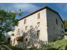 Foto - Rustico / Casale, da ristrutturare, 300 mq, Spoleto