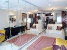 Foto - Appartamento via San Michele 7, Villafranca Padovana