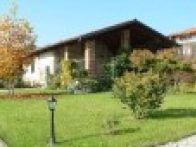 Villa Vendita Bairo