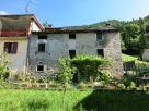 Casa indipendente Vendita Locatello